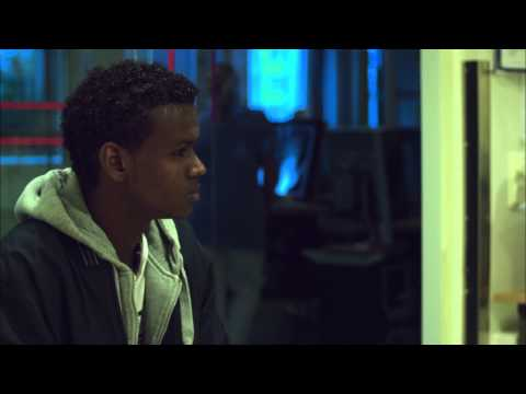 Somali Film 2012 - Coming Soon - YouTube