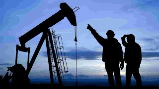OPEC is facing a series of challenges as it tries to shore up a deal to cut the global oil output. But analysts say oil prices are likely to be stuck within a range of 40-60 US dollars per barrel for the next year or more.Subscribe to us on YouTube: https://goo.gl/lP12gADownload our APP on Apple Store (iOS): https://itunes.apple.com/us/app/cctvnews-app/id922456579?l=zh&ls=1&mt=8Download our APP on Google Play (Android): https://play.google.com/store/apps/details?id=com.imib.cctvFollow us on:Facebook: https://www.facebook.com/ChinaGlobalTVNetwork/Instagram: https://www.instagram.com/cgtn/?hl=zh-cnTwitter: https://twitter.com/CGTNOfficialPinterest: https://www.pinterest.com/CGTNOfficial/Tumblr: http://cctvnews.tumblr.com/Weibo: http://weibo.com/cctvnewsbeijing