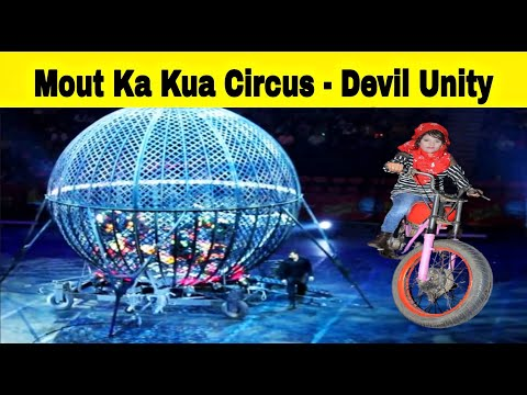 Video Maut ka kuwa Mot ka kuwa car and bike stunt india download in MP3, 3GP, MP4, WEBM, AVI, FLV January 2017