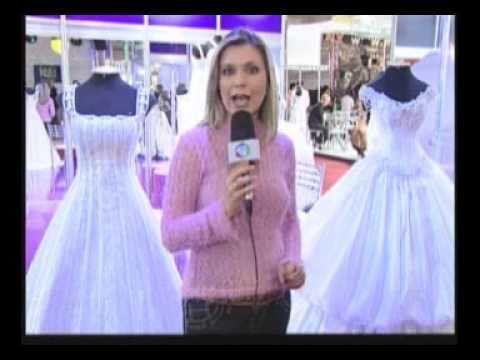 Casamentos de Luxo 1- festa.wmv (видео)