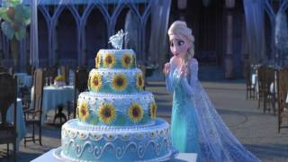 Nonton Frozen Fever 2015 x264 720p BRRiP {Dual Audio} Hindi 2 0   English 2 0 Exclusive By DREDD Sample Film Subtitle Indonesia Streaming Movie Download