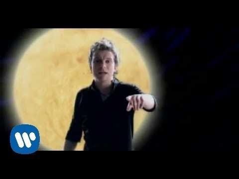 Tekst piosenki Feel - Urodziny 2009 po polsku