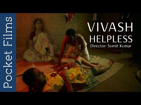 Video Father And Daughter Short Film - Vivash (helpless) | Hindi Short Film download in MP3, 3GP, MP4, WEBM, AVI, FLV January 2017