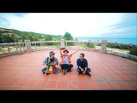 NGHIÊM TÚC - Pjnboys x Lâm Mỳ x Hata (Official MV) - Thời lượng: 3 phút và 57 giây.