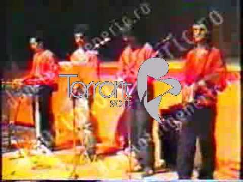 Generic concert 1990 Banii n aduc fericirea
