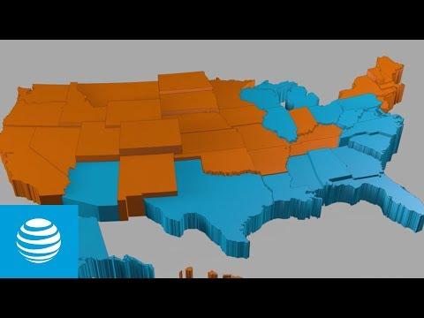 Denver vs Carolina: The Loudest Fans on Social