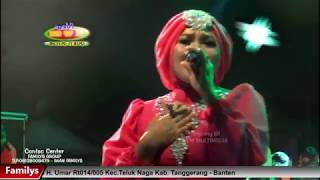 Video Bimbang Voc By Neneng Soneta Femina MP3, 3GP, MP4, WEBM, AVI, FLV Desember 2018
