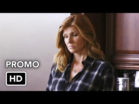 "Nashville 4x08 Promo ""Unguarded Moments"" (HD)"