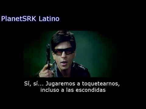 Planetsrk latino dating