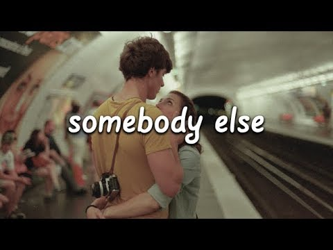 Quote of the day - Kyan Palmer, Haley Vassar - Somebody Else