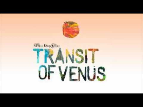 Three Days Grace - Give Me A Reason (Transit Of Venus)