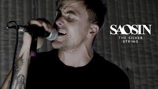 Saosin - The Silver String
