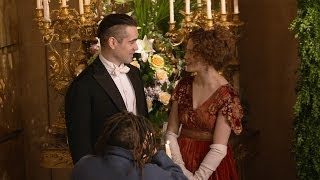 A Love Story for the Ages - Featurette - Winter's Tale