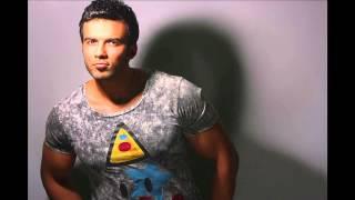 Mohamed Maghraby - Mn Youm Ma Shoftaha /محمد مغربى - من يوم ماشوفتها
