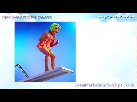 Watch 'Marketing of Small Business-Without Losing Your Shirt Part 2 - YouTube'