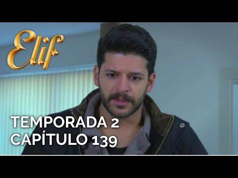 Elif Capítulo 322 | Temporada 2 Capítulo 139
