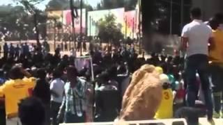 Ethiopia Zare Be Miyaziya 11 Libya Letardut(4)
