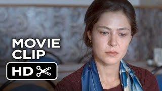 Nonton Leviathan Movie Clip   Hotel Restaurant  2014    Russian Drama Hd Film Subtitle Indonesia Streaming Movie Download