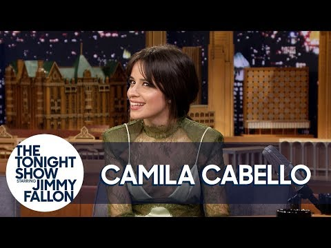 gratis download video - Camila-Cabello-Almost-Kissed-Nick-Jonas-on-New-Years-Eve