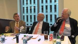 Video Lee Kuan Yew's Insights with Graham Allison and Robert Blackwill MP3, 3GP, MP4, WEBM, AVI, FLV Juni 2019
