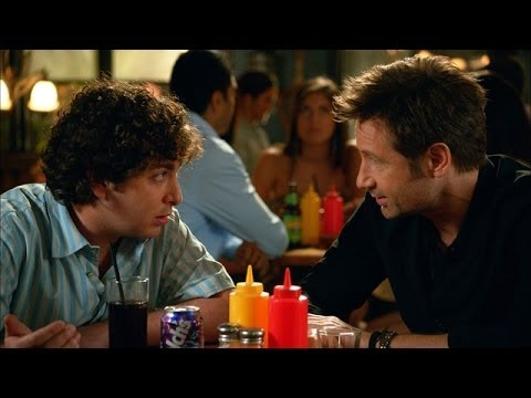 Californication 7.04 (Clip 'Get a Room')