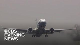 Video Investigators find similarities between Ethiopian Airlines and Lion Air crashes MP3, 3GP, MP4, WEBM, AVI, FLV Maret 2019