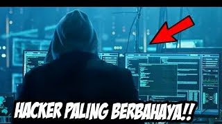 Video HACKER INI PALING DI TAKUTI DUNIA. 7 Hacker Berbahaya Buronan Pemerintah  di Dunia MP3, 3GP, MP4, WEBM, AVI, FLV Mei 2019