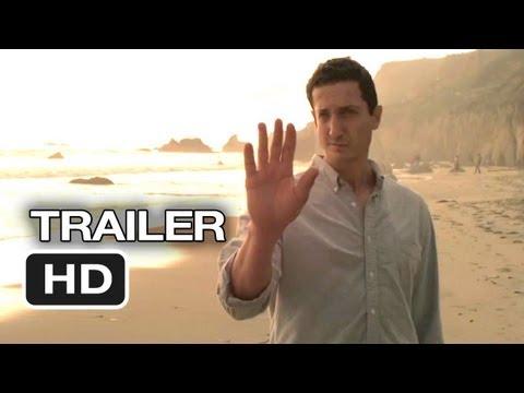 Extracted Official Trailer #1 (2013) - Sasha Roiz, Jenny Mollen Sci-Fi Movie HD