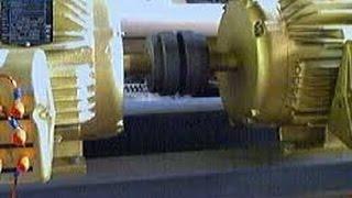 Двигатель квт своими руками 550
