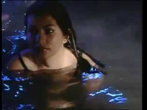 Versi - Bila Kekasih Merajuk [Official Music Video]