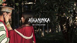 Expedição Ashaninka