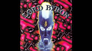 LORD BYRON - Funky (audio)
