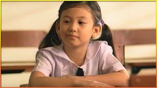 Video Funny School Commercials MP3, 3GP, MP4, WEBM, AVI, FLV Agustus 2018