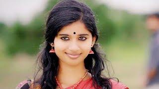 Video Paathi pootha nilav | Music Album | Nandakishore T S | Goutham Babu | Ashima Manoj MP3, 3GP, MP4, WEBM, AVI, FLV Juli 2018