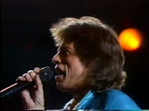 Tekst piosenki Mick Jagger - Lonely At The Top po polsku