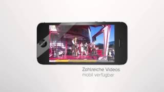 WK News YouTube video