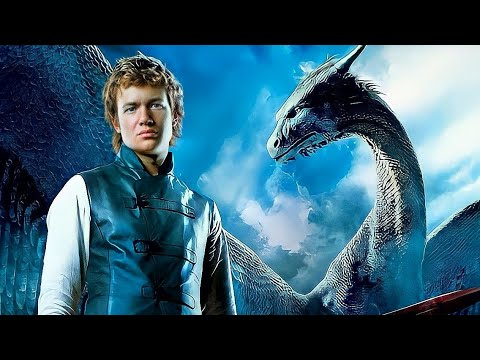 Eragon dragon Movie Explained (Hindi)  | Eragon 2006 Movie story in Hindi | Eragon Movie  हिंदी/اردو