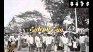 Video Basa Sunda & Euleuh Euy - Bimbo (Akoer Lah) MP3, 3GP, MP4, WEBM, AVI, FLV Juni 2019