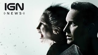Nonton James Wan Already Has an Idea For The Conjuring 3 - IGN News Film Subtitle Indonesia Streaming Movie Download