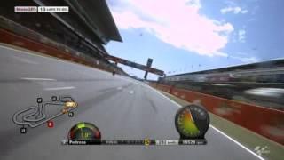 Full Race - Catalunya Grand Prix - MotoGP 2013