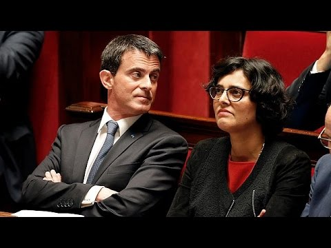 Γαλλία: Με προεδρικό διάταγμα γίνονται ευκολότερες οι απολύσεις