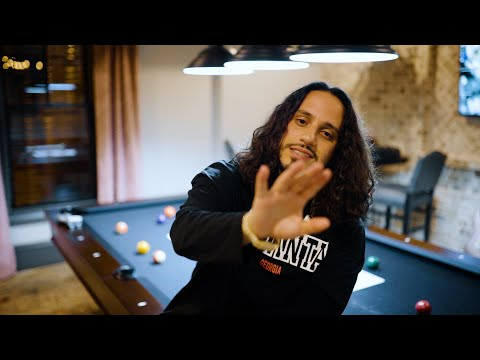 Russ - Rather Be Myself (Official Video)