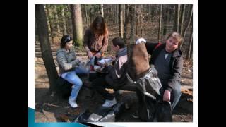 Video Zš Praktická a Zš Speciální - Děti Země 2012 MP3, 3GP, MP4, WEBM, AVI, FLV Februari 2019