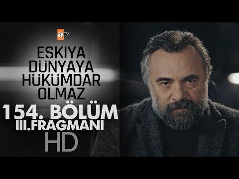 EDHO 154 Fragman 3