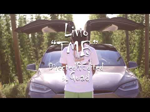 """Livio """"TMB"""" (Official Video)"""