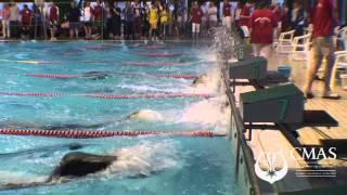 Hodmezovasarhely Hungary  City new picture : 16th Finswimming World Championship / Hódmezővásárhely, Hungary 2011 [Trailer]