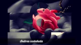 Ahora quien Gloria Treviño Andrea castañeda