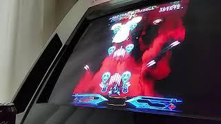 Dimahoo [dimahoo] (Arcade Emulated / M.A.M.E.) by JES