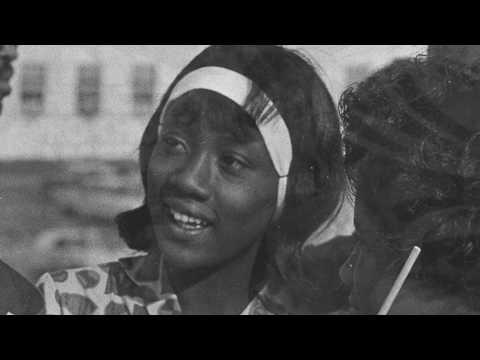 Women of '69, Unboxed Trailer 2016