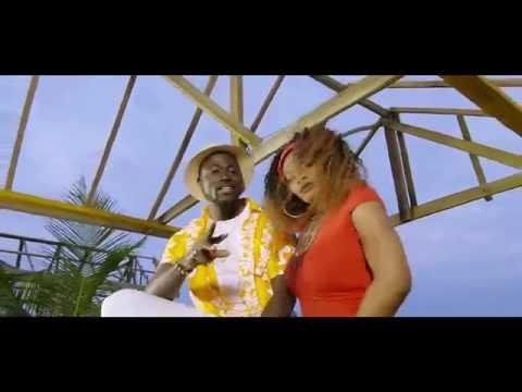 DJ Shabsy - Ala Dream [Official Video] ft Aupro